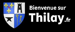 Thilay.fr